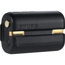 Shure SB900 Oplaadbare batterij voor PSM, QLX-D en ULX-D