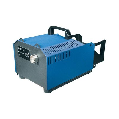 Look Viper NT rookmachine 1300W
