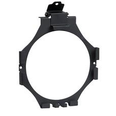 Showtec Accessoirehouder voor Spectral M1500