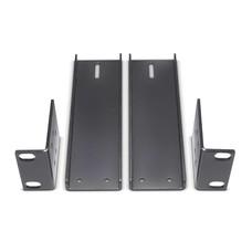 LD Systems U500 RK2 Rackmount set voor 2 U500 ontvangers