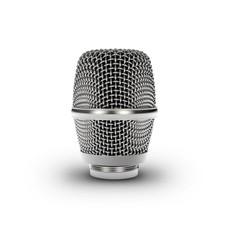 LD Systems U500 CC Cardioide condensator microfoonkop