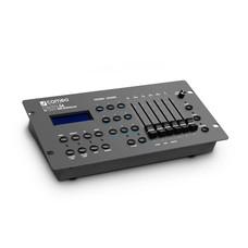 Cameo CONTROL54 DMX controller