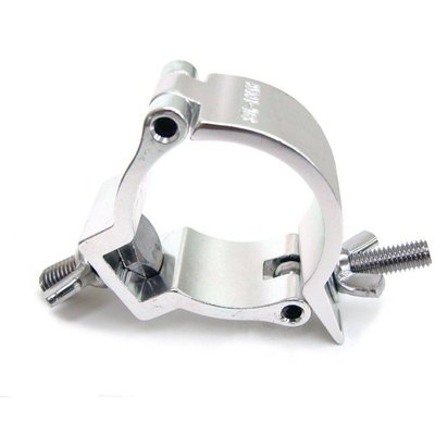 Duratruss DT Mini 360 half coupler