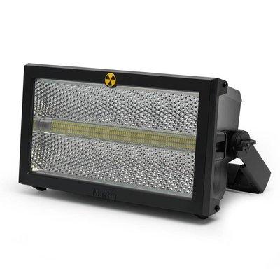 Martin Atomic 3000 LED stroboscoop