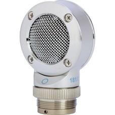 Shure RPM181/O Omnidirectionele capsule voor Beta 181