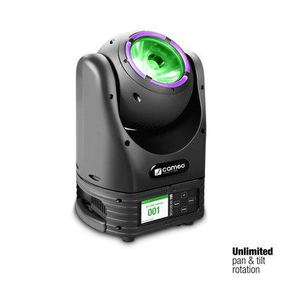 Cameo Movobeam 100 LED moving-head