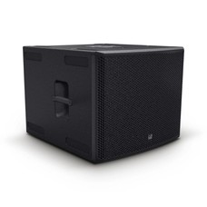 LD Systems Stinger Sub 18 G3 passieve PA subwoofer