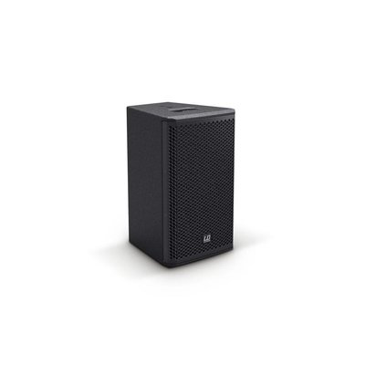 LD Systems Stinger 8 G3 passieve PA luidspreker