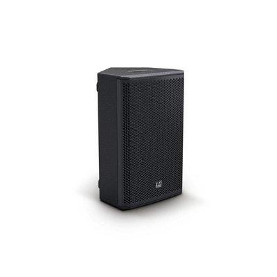 LD Systems Stinger 10 G3 passieve PA luidspreker