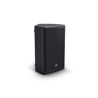 LD Systems Stinger 10A G3 actieve PA luidspreker