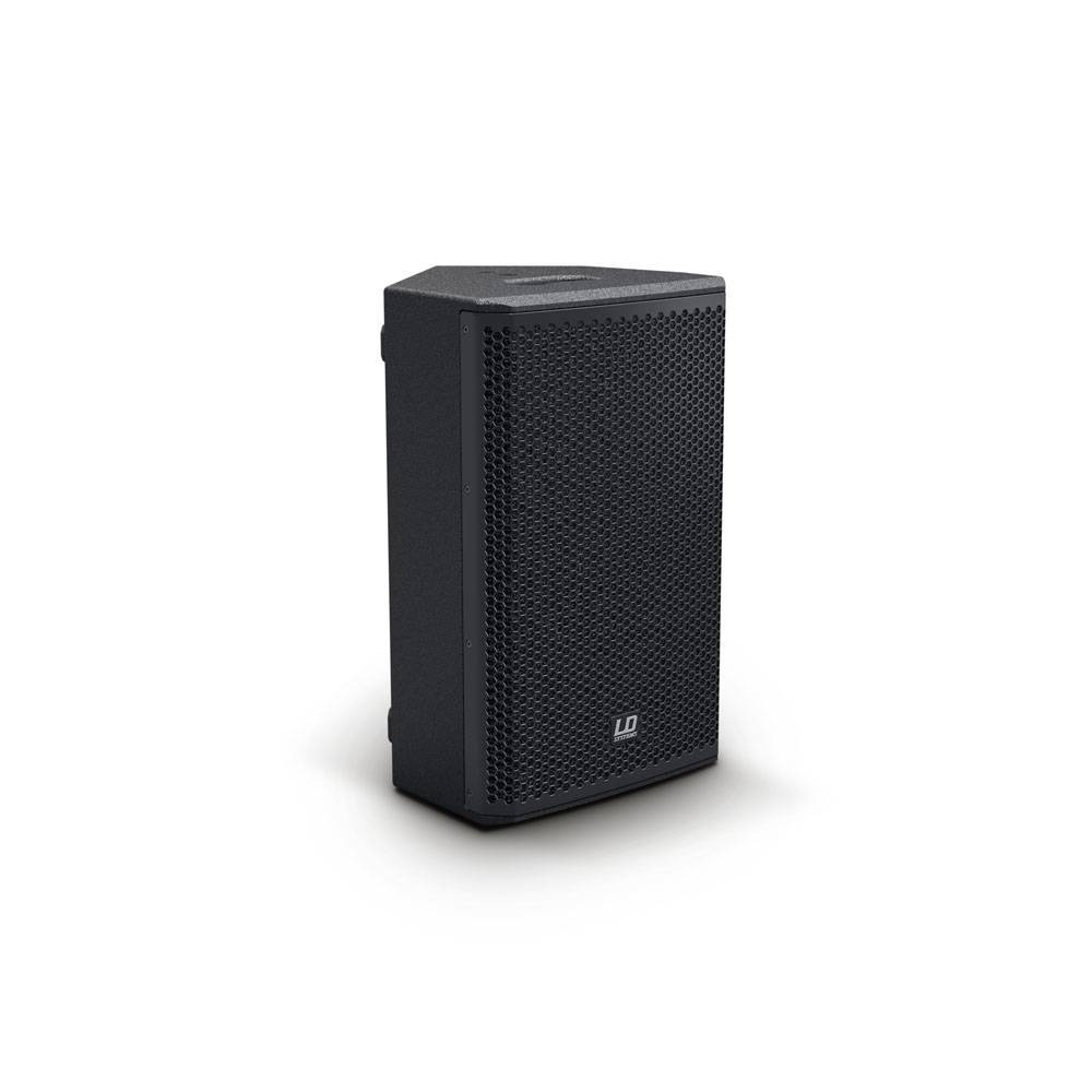 Image of LD Systems Stinger 10A G3 actieve PA luidspreker