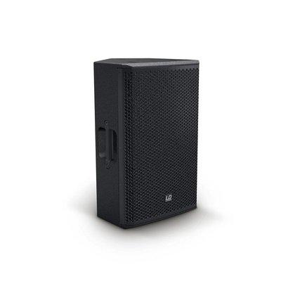 LD Systems Stinger 12A G3 actieve PA luidspreker