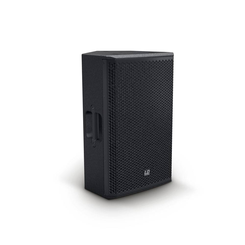 Image of LD Systems Stinger 12A G3 actieve PA luidspreker