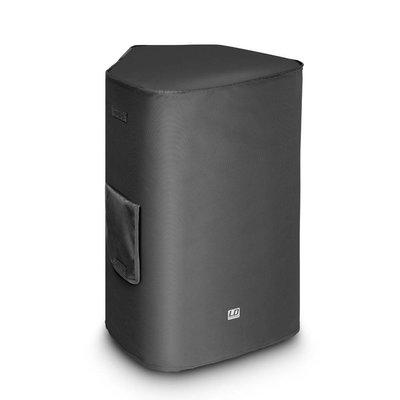 LD Systems Luidsprekerhoes voor Stinger 12 G3