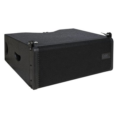 Odin T-8A Line array top