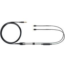 Shure RMCE kabel met afstandsbediening en microfoon