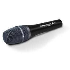 Sennheiser E965 Condensator zangmicrofoon