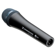 Sennheiser E935 Dynamische zangmicrofoon