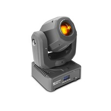 Cameo NanoSpot 300 mini LED moving-head