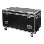 DAP Multiflex Case 120 universele flightcase