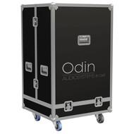 Odin Premium Line flightcase voor Odin T-8A