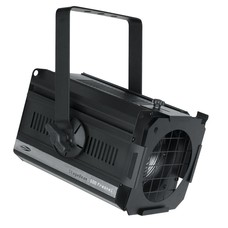 Showtec StageBeam 500 fresnel theaterspot