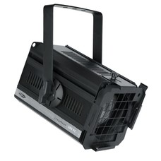 Showtec StageBeam 500 PC theaterspot