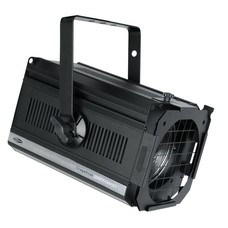 Showtec StageBeam 1000 fresnel theaterspot