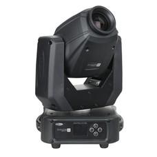 Showtec Phantom 65 Spot LED moving-head