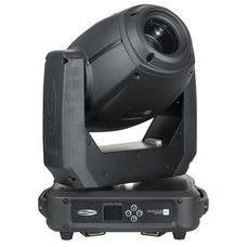 Showtec Phantom Spot 130 LED moving-head