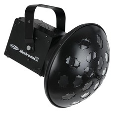 Showtec Mushroom Q6 LED lichteffect