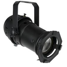 Showtec Par 16 Warm-On-Dim dimbare 10W LED-par met warmwitte LED