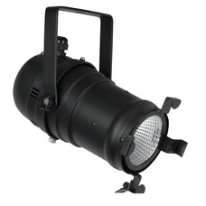 Showtec Par 30 Warm-On-Dim dimbare 20W LED-par met warmwitte LED