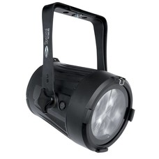 Showtec Spectral PC 1200Z LED-spot