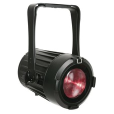 Showtec Spectral PC 600Z LED-spot