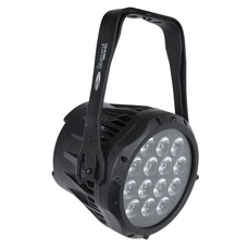 Showtec Spectral M800 Q4 Tour LED-spot