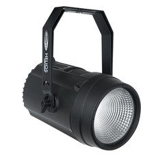 Showtec Helios 150 COB 4200K LED-spot