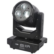 Showtec Shark Beam FX One LED moving-head