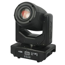 Showtec Shark One Spot LED moving-head