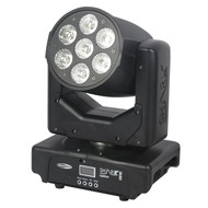 Showtec Shark Wash One LED moving-head