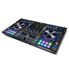 Denon DJ MC7000 DJ MIDI-controller