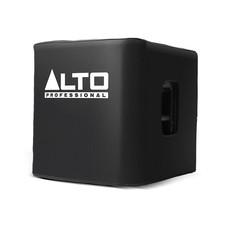 Alto Pro Luidsprekerhoes voor TS212S