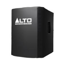 Alto Pro Luidsprekerhoes voor TS218S