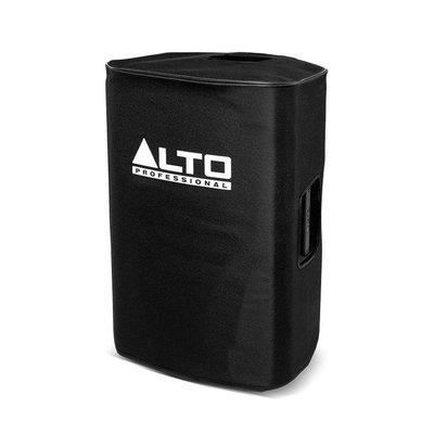 Alto Pro Luidsprekerhoes voor TS215