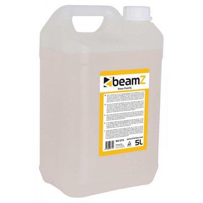 Beamz Sneeuwvloeistof 5L