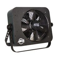 American DJ Entour Cyclone DMX ventilator