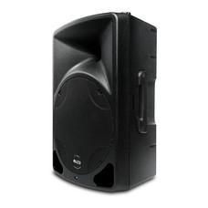 Alto Pro TX12 Actieve luidspreker 12 inch