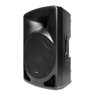 Alto Pro TX15 Actieve luidspreker 15 inch