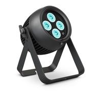 Cameo Zenit B60 B accu LED-spot