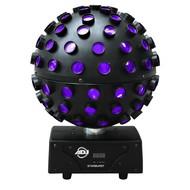 American DJ Starburst DMX LED lichteffect